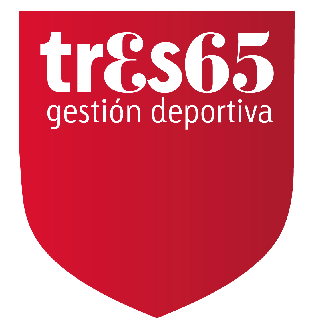 tres65 CLUB – Gestión de estadios